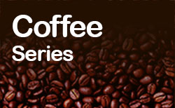 smallbanner (coffee series)
